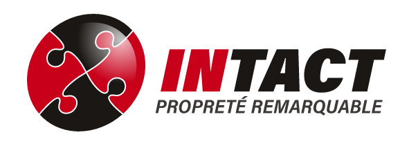 Intact Nettoyage Rennes